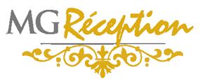 MG Réception, Traiteur Organisateur d'événements et mariages loiret 45